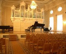 ピアノ演奏のアドバイスをいたします 大人~子ども、初級者~上級者までどのレベルにも対応可!