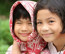 タイで起業サポートします タイで第2の人生をお考えの方へ