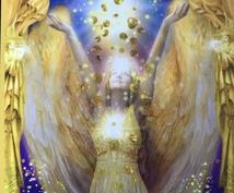 オラクルカードから、メッセージを伝えます YES?NO?今すぐアドバイスが欲しい時に天使からあなたへ。