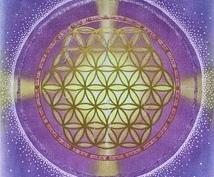 龍頭観音菩薩の力で、あなたを不自由から解き放します 潜在ブロック、思考、感情、概念などからあなたを自由にします。