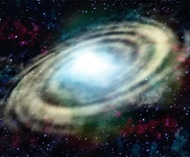 変わりたいあなたへ♡宇宙からメッセージお届けします ~「1年後も」今のままでいいですか?~
