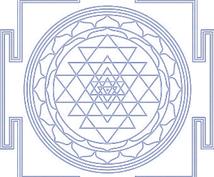 持って生まれたお子様の個性を解析します インドの数霊術で、性格や適性・気を付けることを読み解きます