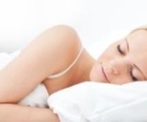 眠れない方はまずお電話下さい!夜勤専従ナースによる「お薬を使わない不眠カウンセリング」