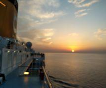 コスタクルーズの船上旅行について相談乗ります イタリア、ギリシャ、クロアチア旅行したい方