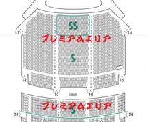宝塚ファン必見な情報になります 宝塚大劇場・東京劇場のプレミアムチケットを定価で入手する方法
