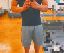 食事管理から運動メニューを考案します この日までに痩せたい!と思っているあなたへ