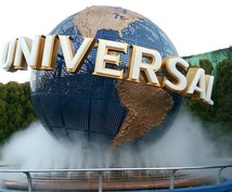 USJで子供が必ず喜ぶ回り方教えます 家族旅行でUSJに行く時少しでも子供に喜んで欲しい時!