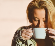 おいしい紅茶紹介・用途別おすすめ紅茶の記事書きます おいしい紅茶の紹介・宣伝や、用途別おすすめ紅茶記事を書きます
