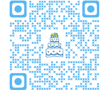 結婚式招待状のオリジナル WEBマップを作成します 他の人とは違ったことがしたいプレ花嫁さんへ