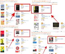 Kindle(電子書籍)の出版方法をお伝えします 完全放置で収益化&集客力UPを望んでいる方へ