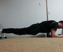 腰痛や肩こりで悩まされている貴方の痛みを軽減します 姿勢や動作を評価し、必要な運動やストレッチを一緒に行います。
