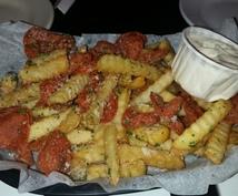 オアフ島おすすめ人気レストラン教えます ~観光客からロコに人気なレストラン、予約代行もお受けします~