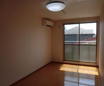 憧れの街、東京23区内、1DK、家賃4万8千円以内でマンション借りる方法