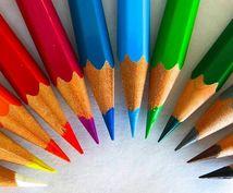 塾経営者限定、安定経営のアドバイスします 集客難、早期退塾、成績不振の経営者様弱点を見つけましょう