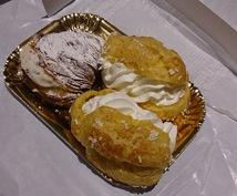 フランス・ドイツ・ベルギーの美味しいお店紹介します 海外旅行で食に失敗したくない方へ