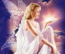 美容・若さ・美肌♡女性の魅力を高めます 女神様のエネルギーで外見から内側まで美しくなりたい方へ