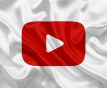 動画再生回数1000回超えるまで拡散します YouTube動画拡散します!