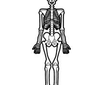 病院での画像診断検査(レントゲン/CT/MRI/PET/マンモグラフィー等)の疑問にお答えします