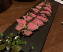 九州で!是非行きたい御飯屋さんをご紹介致します 美味しい物が好きな方!せっかく食べるならいい物を食べたい方!