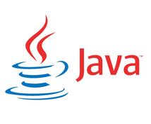 ソースコード添削します #Java #初心者歓迎