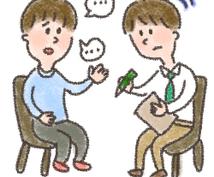 チャットで相談・人間関係の悩みをお聴きします ブリーフセラピーで人間関係を見立て、心理的解決を目指します。