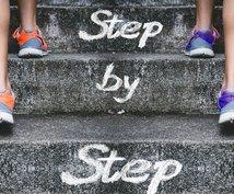 歩き方にひと工夫で脂肪燃焼します せっかくの階段&徒歩、もっとカロリー消費しましょう!