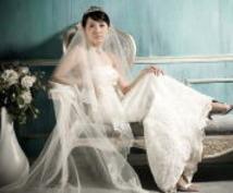 ★無料枠あり★中国(東北三省)の女性との国際結婚全般についてのご相談にのります