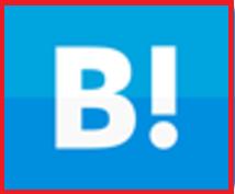 ★無料★はてなブックマークで相互登録します!