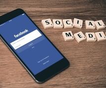 あなたが宣伝したいことを一ヶ月間宣伝しますます 広報のプロがソーシャルメディアを使って拡散します。