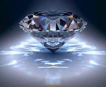 金運を引き寄せる鑑定霊視致します 金運を引き寄せる鑑定霊視致します。