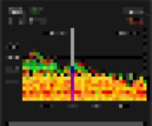 鉄板ポイント★バイナリー㊙スマホ完結手法極めます PC要らない!チャートは見ないカタチで覚える手法伝授します♪