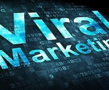 あなたのビジネス・サービスを一ヶ月間宣伝いたします ソーシャルメディア広報のプロが一か月拡散のお手伝い