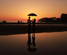 お相手の気持ちの変化を占います 【恋愛】ルノルマンカードリーディング♡過去・現在・未来