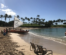 アウラニディズニーのおすすめ教えます ハワイ アウラニディズニーリゾートのおすすめを教えます♡