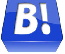 効果の高い大手ソーシャルブックマーク5箇所にあなたのブログの最新記事5つ登録いたします