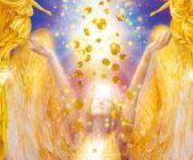 イエス・ノー占います 恋愛や仕事、どちらにするか悩んだ時に天使が教えてくれます♪