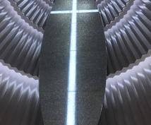 初回メッセージ付き。守護天使との永続経路を開きます 守護天使とメッセージ交換をして、回路も永続的に開きます。