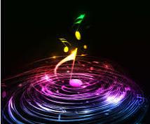 【歌ってみた】Mix・Mastering・ボーカル処理【自作曲】
