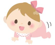 体内から2歳までの教育相談うけます 優秀な赤ちゃんを育てるためのお手伝いを致します