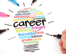 英語の履歴書(Resume)作成をお手伝いします 外資系企業への転職などでお役に立つと思います。