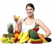 あなた専用プランで2週間ダイエットサポートします 代謝の落ちた年齢にもおすすめ!痩せ習慣を身につけさせます!