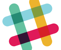 Slackのユーザー非表示スクリプトを提供します ミュート機能が無くてお困りのあなたへ