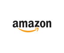 Amazonセラーアカウントの作成方法を教えます Amazonで商品を出品するためのアカウント作成を教えます