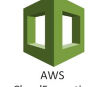 格安βサービス! AWS インフラをコード化します 【特価】AWSのインフラ周りの構築をコード化したい方へ
