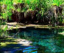 現地の人に人気のキャンプ旅行サポートします アドベンチャー好き必見!ツアーで行けない場所、大自然を体験!