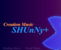 民族音楽を提供します World Music,Healing,Country