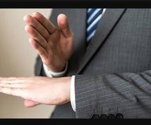 手話を学びたい、また思いを伝えるお手伝いをします 手話を学んでみたい方はぜひお気軽に声をかけて下さい♪