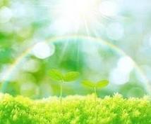 迷いのある方へラッキーワードをお教えします ☆良縁・幸福☆運命の場所・数字・色などをお答えします!