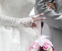 一生に一度!結婚式の写真の撮り方のツボ☆
