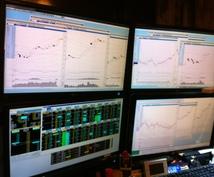初めての安心安全な株式投資教えます はじめの一歩を踏み出すきっかけになればいいかなと思います。